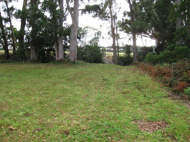 19393 Bass Highway, Rocky Cape, Tas 7321