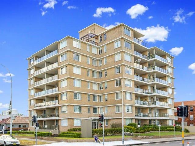 18/134 The Grand  Pde, Brighton Le Sands, NSW 2216