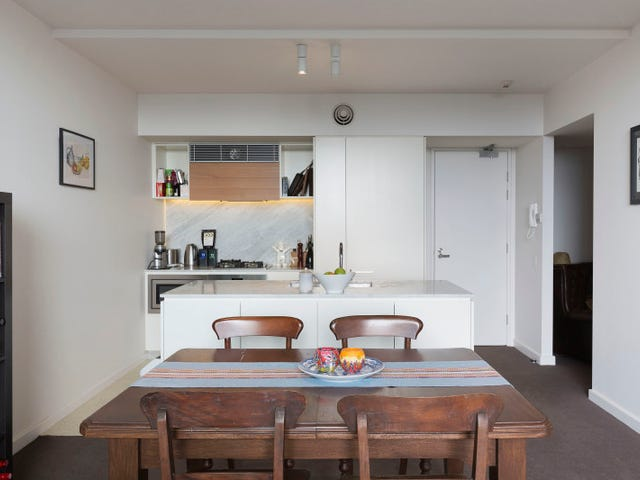 A403/200-220 Pacific Highway, Crows Nest, NSW 2065