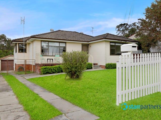 23 Mahony Street, Riverstone, NSW 2765