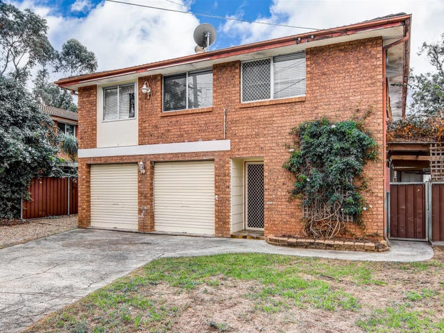 85 Koloona Drive, Emu Plains, NSW 2750