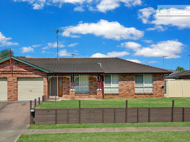 2/8 Porpoise Crescent, Bligh Park, NSW 2756