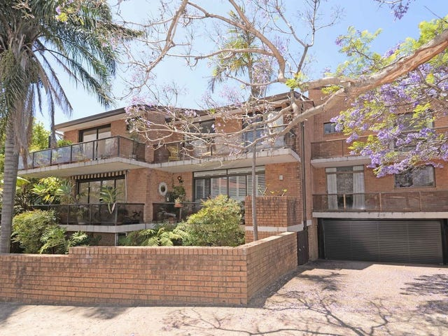Real Estate Amp Property For Rent In Bronte Nsw 2024 Page