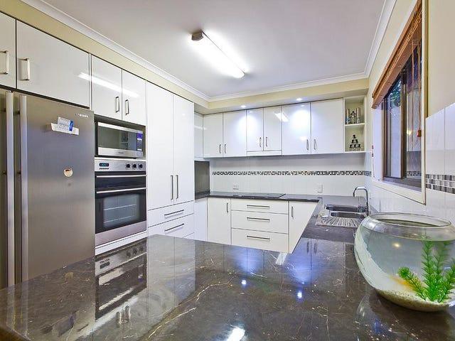15 Chelsea Crescent, Alexandra Hills, Qld 4161