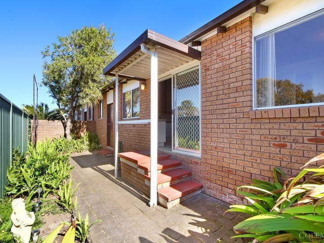 2/10 Kalulah Avenue, Gorokan, NSW 2263