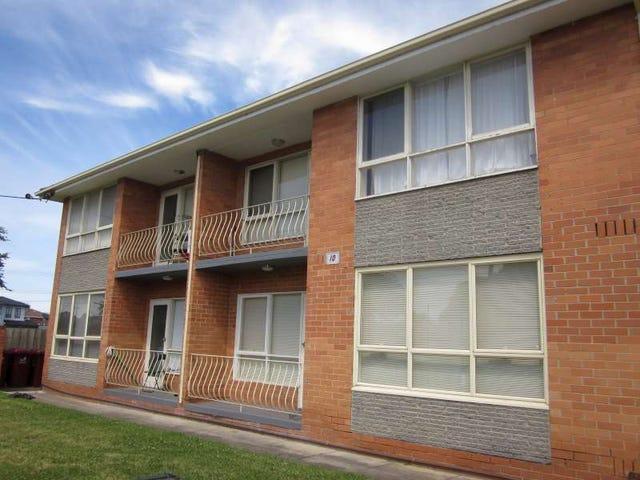 7/10 Albert Avenue, Springvale, Vic 3171