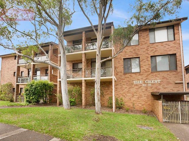 13/92 Glencoe Street, Sutherland, NSW 2232