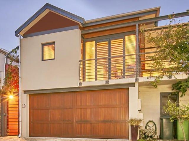 10 Direction Way, North Fremantle, WA 6159