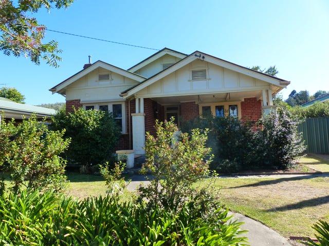 592 Poole Street, Albury, NSW 2640