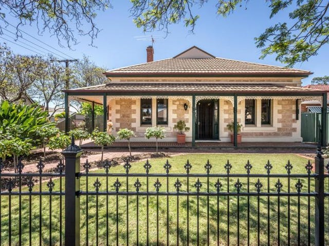 21 Gordon Road, Black Forest, SA 5035