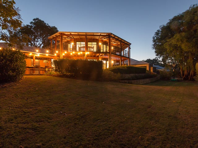 42 Winter View, Dawesville, WA 6211