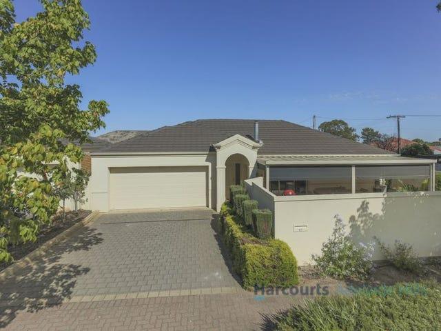 87A Bradley Grove, Mitchell Park, SA 5043