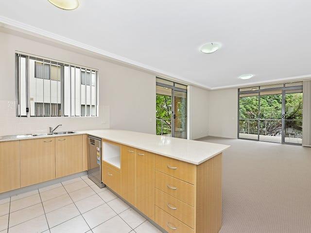1-3 Howard Avenue, Northmead, NSW 2152