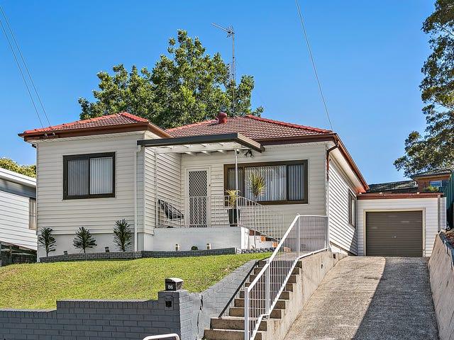86 Bridge Street, Coniston, NSW 2500