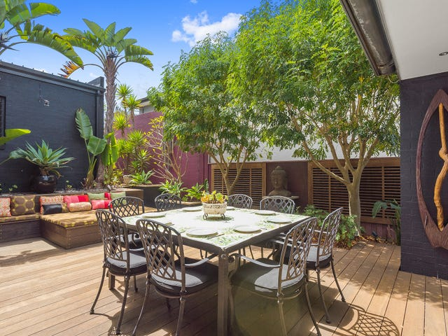 19 ORCHARD STREET, Warriewood, NSW 2102