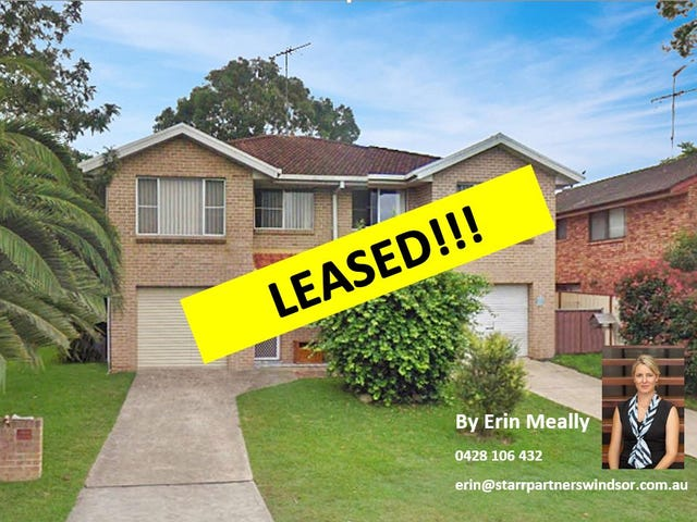 2/37 Meares Rd, McGraths Hill, NSW 2756