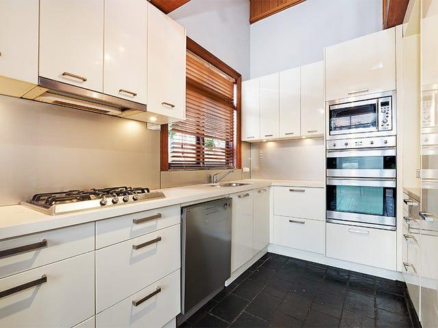 82 Spit Road, Mosman, NSW 2088