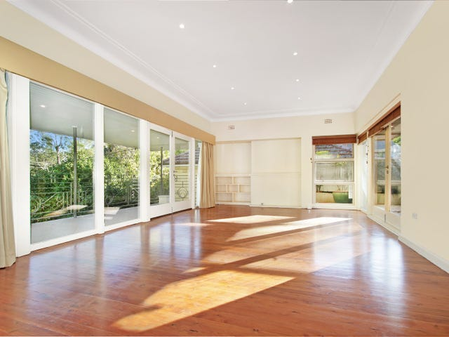47 St Johns Avenue, Mangerton, NSW 2500