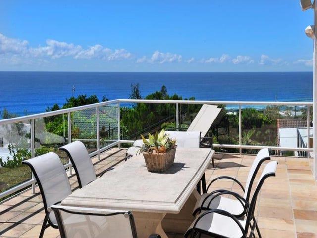 24 Belmore Terrace, Sunshine Beach, Qld 4567