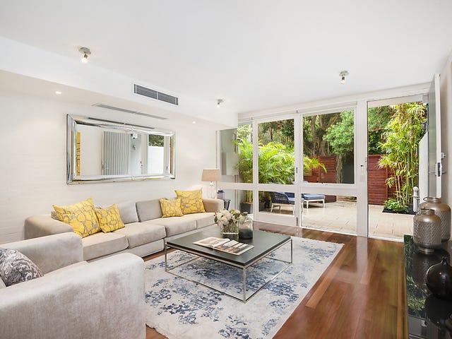 46 Cecil Street, Paddington, NSW 2021