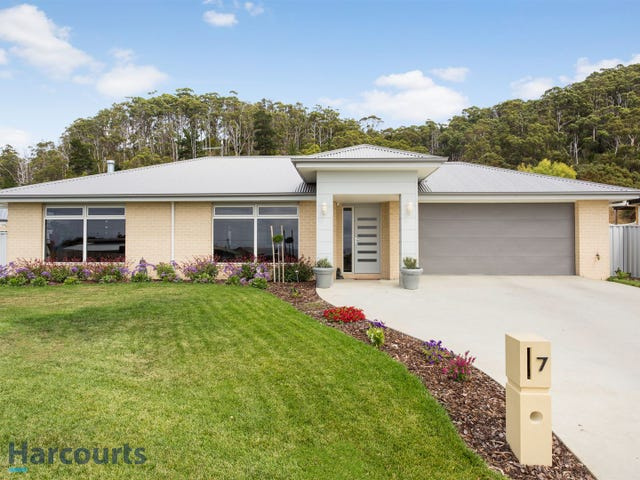 7 Tamworth Street, Sulphur Creek, Tas 7316