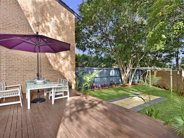 13/235-241 Windsor Road, Northmead, NSW 2152