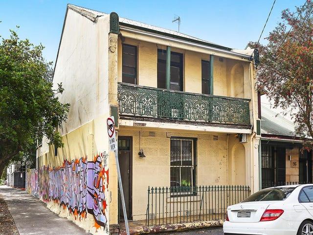 94 Denison Street, Camperdown, NSW 2050