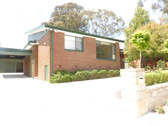 12 Mcginness Street, Scullin, ACT 2614