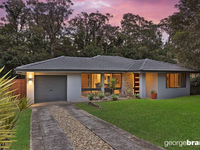 10 Shannon Cl, Kincumber, NSW 2251