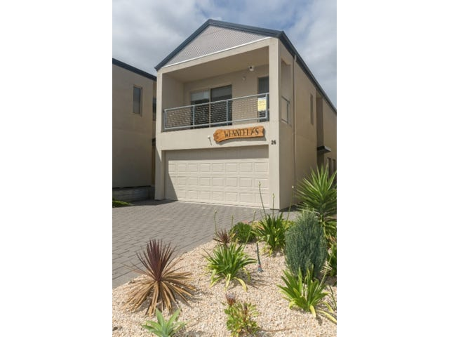 26/45 St Andrews Boulevard, Normanville, SA 5204