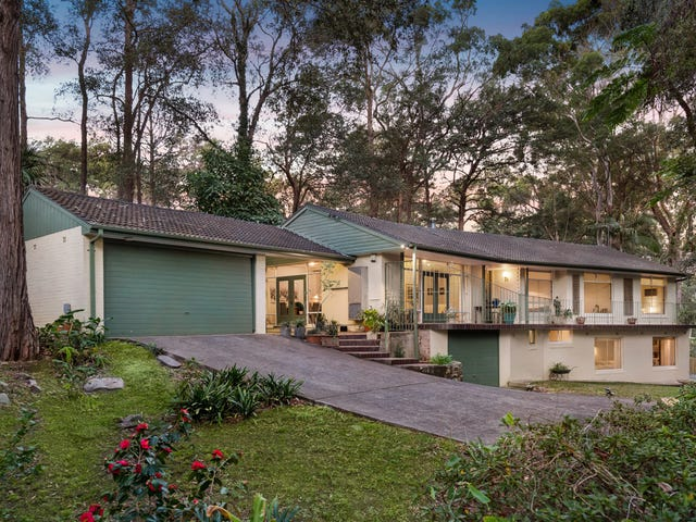 10a Lawley Crescent, Pymble, NSW 2073