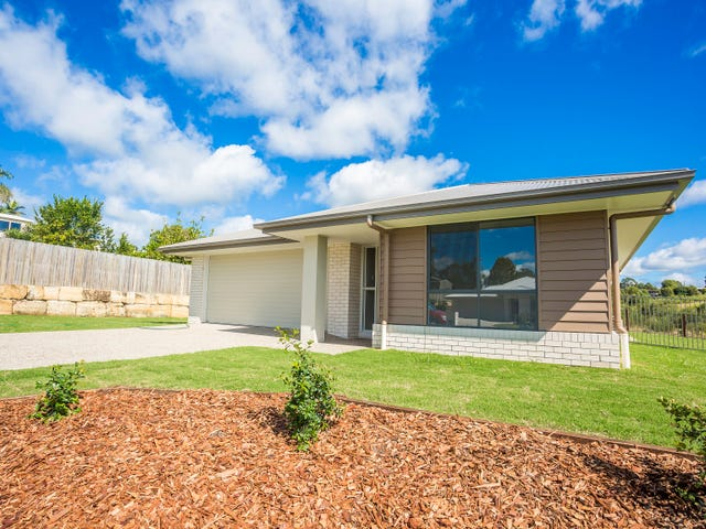 1 Serenity Dve, Southside, Qld 4570