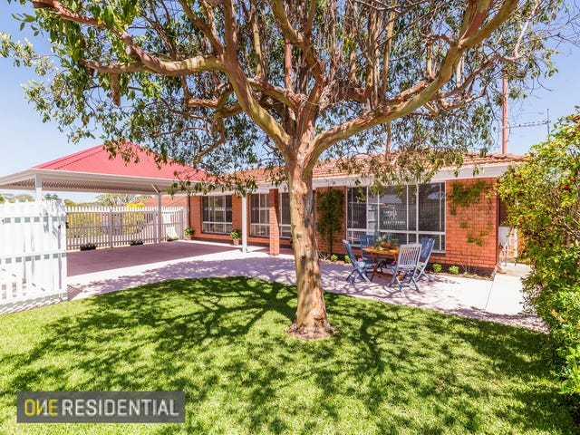 13 Bellairs Road, Kardinya, WA 6163