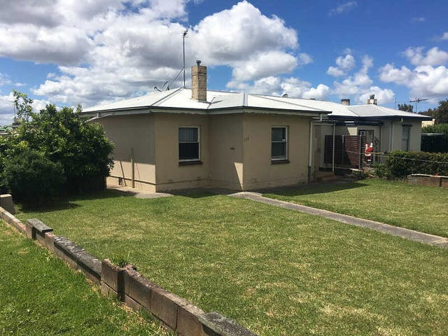125  Pick Avenue, Mount Gambier, SA 5290