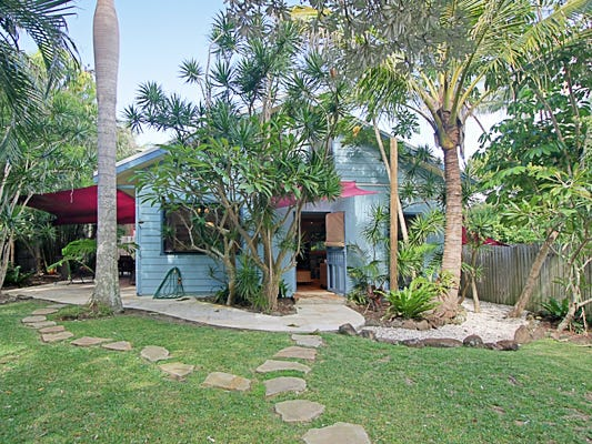 2 Manfred Street, Byron Bay, NSW 2481