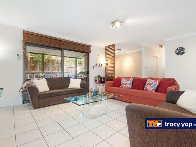 15/20 Pennant Street, Castle Hill, NSW 2154