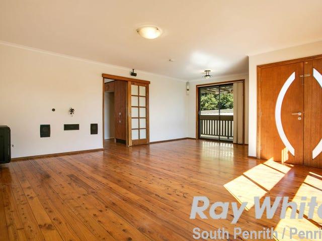 11 Rosella Place, Cranebrook, NSW 2749
