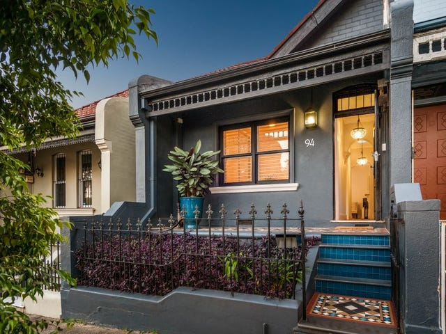 94 Northumberland Avenue, Stanmore, NSW 2048