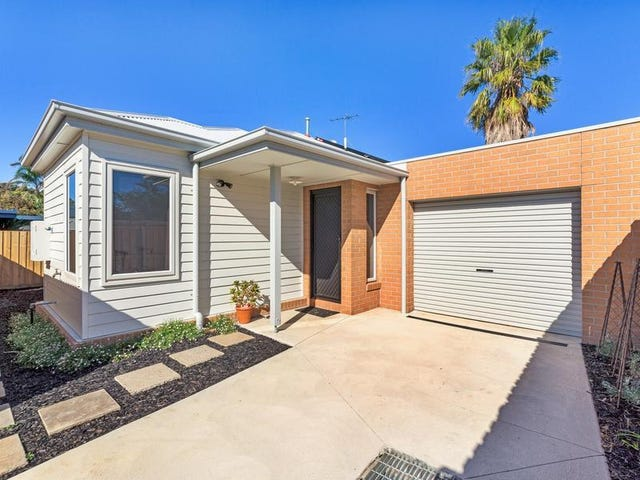 7B First Avenue, St Leonards, Vic 3223