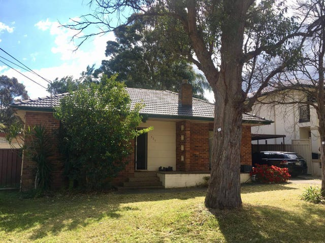 327 Taren Point Road, Caringbah, NSW 2229