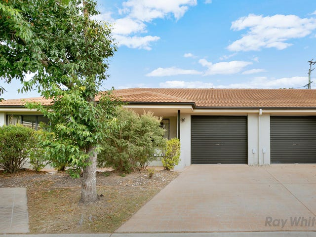 20/25 Buckingham Place, Eight Mile Plains, Qld 4113