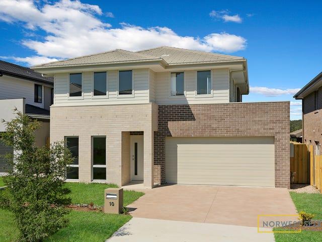 10 Balfour Street, Schofields, NSW 2762