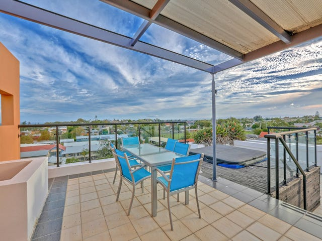 18/4-6 Duffield Road, Margate, Qld 4019