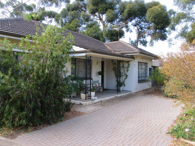 11 Mariner Street, Linden Park, SA 5065