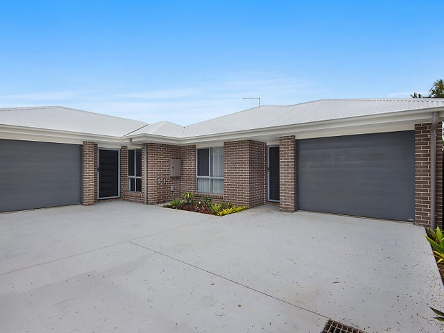 84a Sycamore Parade, Victoria Point, Qld 4165