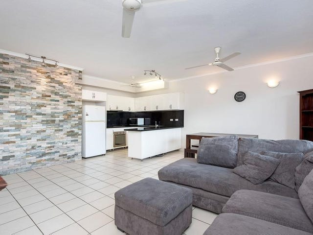 14/29 Sunset Drive, Coconut Grove, NT 0810