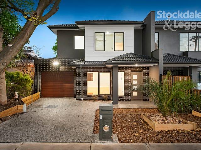 1/159 Melbourne Avenue, Glenroy, Vic 3046
