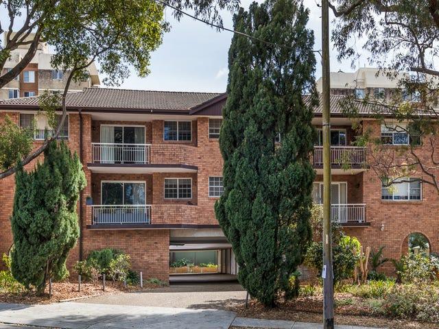 3/49 Banksia Road, Caringbah, NSW 2229