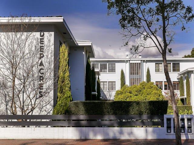 11/287 Melbourne Street, North Adelaide, SA 5006
