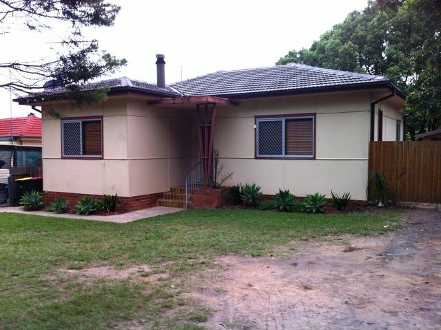 24 Hamilton St, Riverstone, NSW 2765